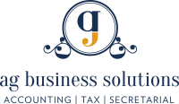 AGBS Accounting - Logo