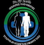 Dr RP Raath Chronic Pain Centre - Logo