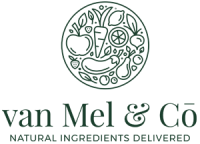 Van Mel & Co - Logo
