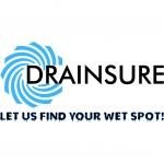 Drainsure Plumbing - Logo