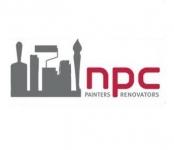 Strand Paint Contractors - Logo