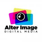 Alter Image Digital Media - Logo