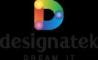 Designatek (Pty) Ltd - Logo