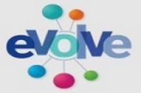 Evolve Online School - Logo