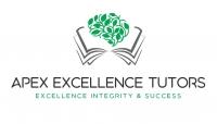 Apex Excellence Tutors - Logo