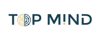 Top Mind - Logo
