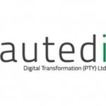 Autedi -Digital Transformation (PTY) Ltd - Logo