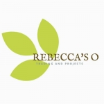 Rebecca's O Trading and Projects - Logo