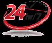 KMA Plumbers - Logo