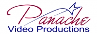 Panache Video Productions - Logo