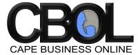 Blouberg Business Directory - Logo