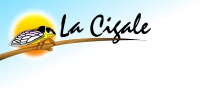 La Cigale Country Estate - Wedding & Conference Venue - Logo