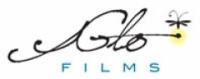 Glo Films - Logo