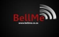BellMe - Logo