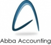 Abba Accounting Services - Logo