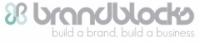 BrandBlocks Marketing and Design - Logo