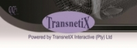 TransnetiX Interactive Pty Ltd - Logo
