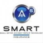 Smart Insurance - Logo