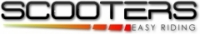 Scooters - Bikes - Logo