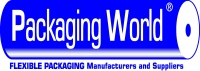 Packaging World - Logo