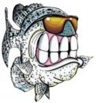 Henkor - Logo