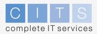 Complete IT Services (CITS) - Logo