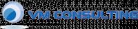 VM Consulting - Logo