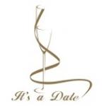 It's a Date - Logo