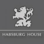 Habsburg House Publishing & Design - Logo
