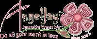 AngelJay (t/a) - Logo