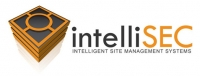 Intellisec - Logo