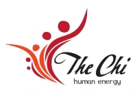The CHI Human Energy - Fine French Fragrance Co. - Logo