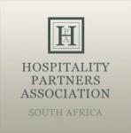Hospitality Partners Association South Africa - Logo