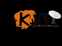 Kofifi Media Group (Pty) Ltd - Logo