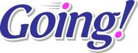 Going.co.za - Logo