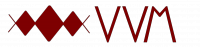 VVM Attorneys - Logo