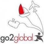 Go2Global - Logo