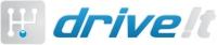 Drive it - Logo