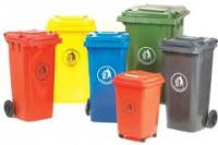 Shawson Plastics - Logo