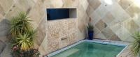 Arc de Tile Tiling & Wooden Floor Experts - Logo