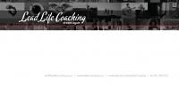Lead Life Coaching - Logo