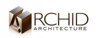 Archid Architecture - Logo