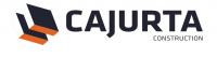 Cajurta Construction - Logo