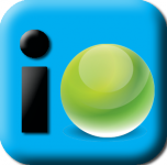 Lime Online - Logo