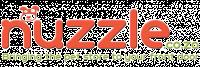 Nuzzle.co.za - Your Online Pet Shop - Logo