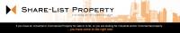 Sharelist Properties - Logo