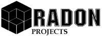 Radon Software Developments - Logo