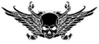 Fight Fit Militia - Logo