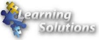 Learning Solutions - Logo