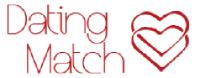 Dating Match - Logo